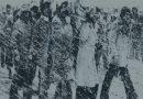 1970 li Yıllarda Türk Gençliğini Harcayan Sağ- Sol Çatışması