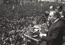 Türkeş'in Ayasofya'yı İbadete Açtığı İddiası ve Gerçekler